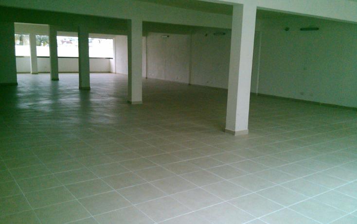 Foto de edificio en renta en  , centro delegacional 3, centro, tabasco, 1750696 No. 03