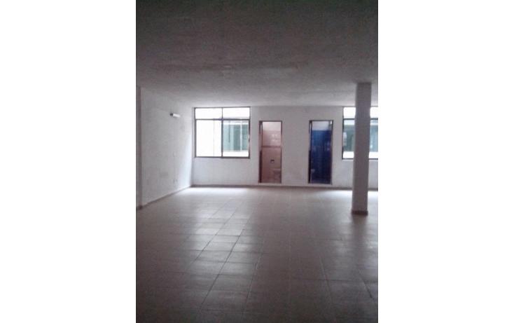 Foto de edificio en renta en  , centro delegacional 3, centro, tabasco, 1750696 No. 04