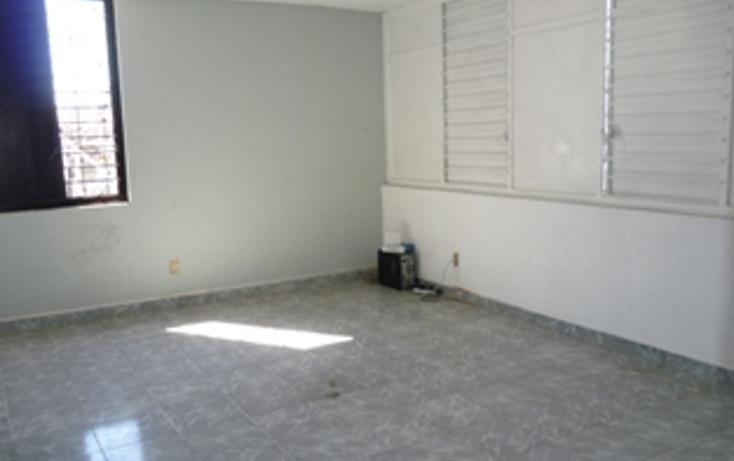 Foto de local en venta en  , centro delegacional 5, centro, tabasco, 1196425 No. 03