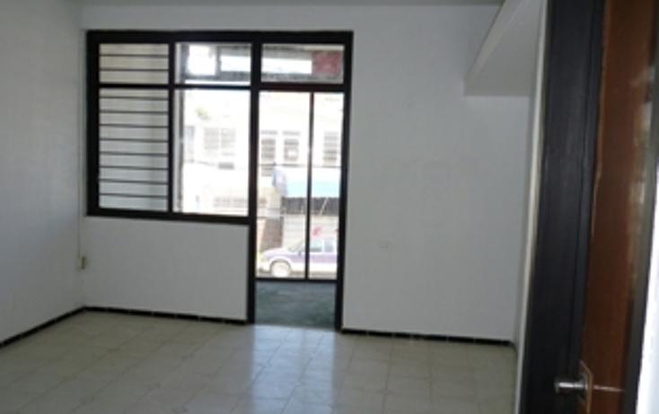 Foto de local en venta en  , centro delegacional 5, centro, tabasco, 1196425 No. 04