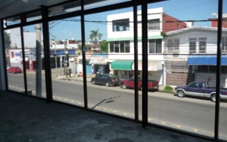 Foto de local en venta en  , centro delegacional 5, centro, tabasco, 1196425 No. 05