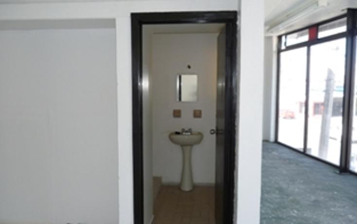Foto de local en venta en  , centro delegacional 5, centro, tabasco, 1196425 No. 06
