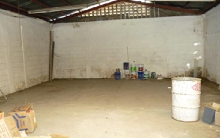 Foto de local en venta en  , centro delegacional 5, centro, tabasco, 1196425 No. 09