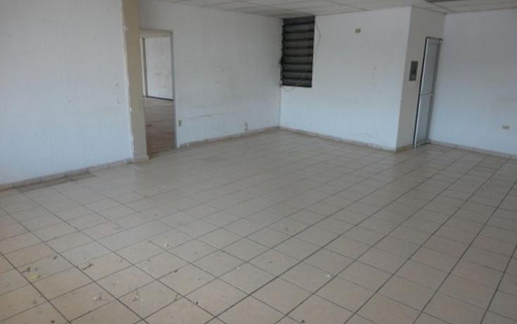 Foto de local en renta en  , centro delegacional 5, centro, tabasco, 1557434 No. 03