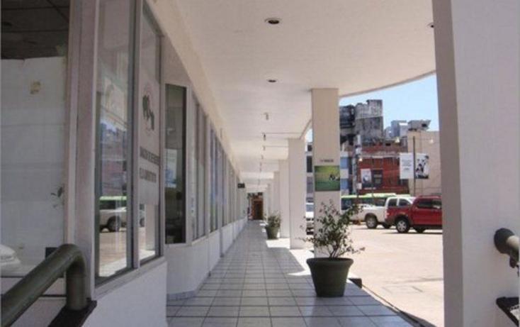 Foto de local en renta en  , centro delegacional 5, centro, tabasco, 1557434 No. 04