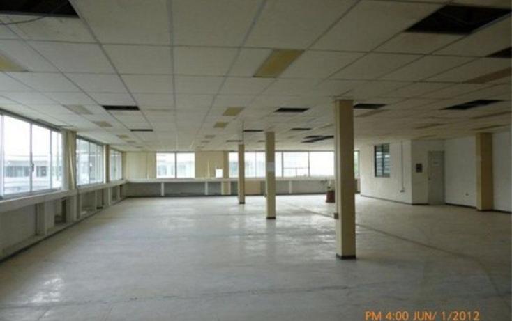 Foto de local en renta en  , centro delegacional 5, centro, tabasco, 1557434 No. 08