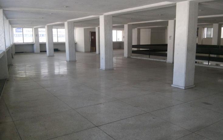 Foto de edificio en renta en  , centro delegacional 5, centro, tabasco, 1593839 No. 04