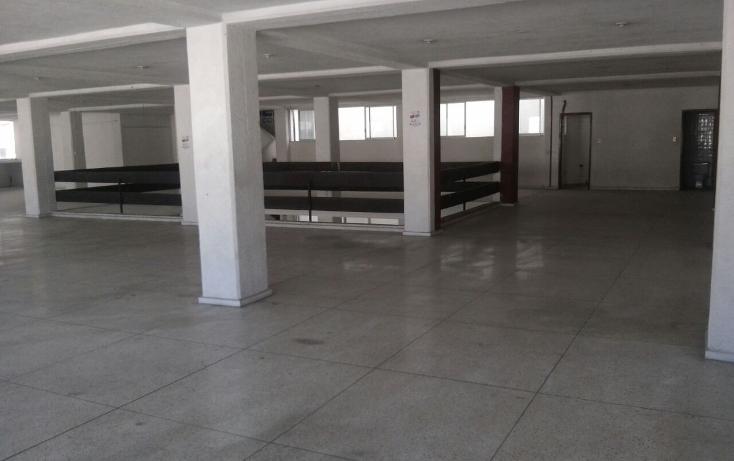 Foto de edificio en renta en  , centro delegacional 5, centro, tabasco, 1593839 No. 05