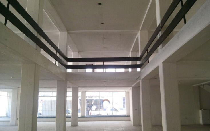 Foto de edificio en renta en  , centro delegacional 5, centro, tabasco, 1593839 No. 06