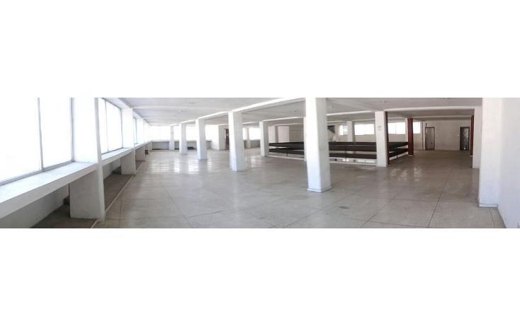 Foto de edificio en renta en  , centro delegacional 5, centro, tabasco, 1593839 No. 07