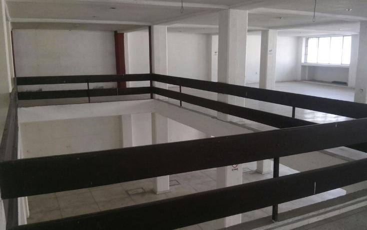 Foto de edificio en renta en  , centro delegacional 5, centro, tabasco, 1593839 No. 08