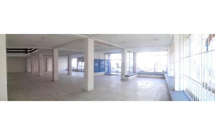 Foto de edificio en renta en  , centro delegacional 5, centro, tabasco, 1593839 No. 09