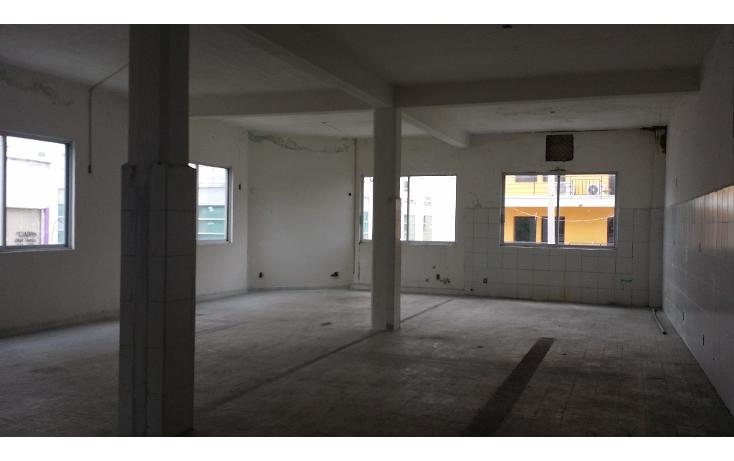 Foto de oficina en renta en  , centro delegacional 6, centro, tabasco, 1079449 No. 02