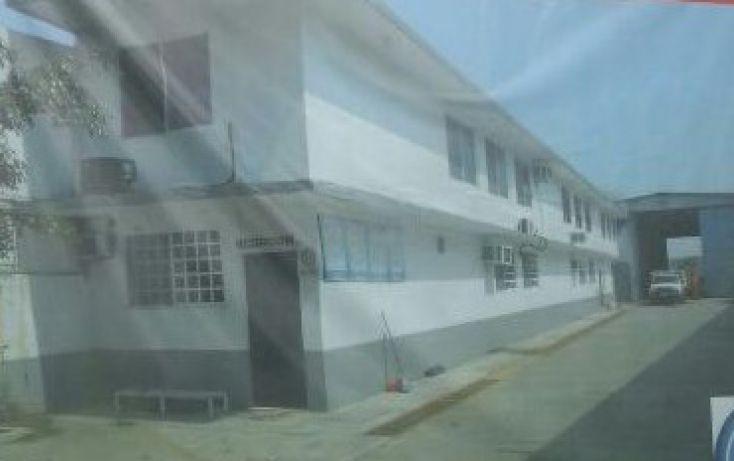 Foto de bodega en renta en, centro delegacional 6, centro, tabasco, 1297297 no 01