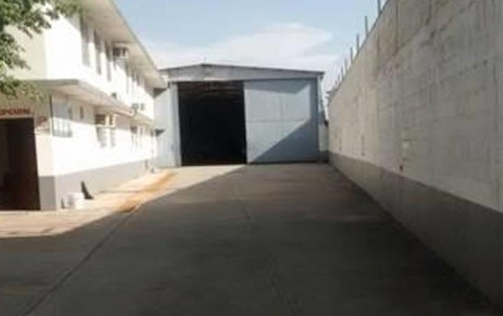 Foto de nave industrial en renta en  , centro delegacional 6, centro, tabasco, 1297297 No. 02