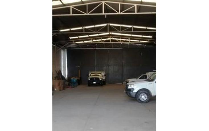 Foto de nave industrial en renta en  , centro delegacional 6, centro, tabasco, 1297297 No. 03