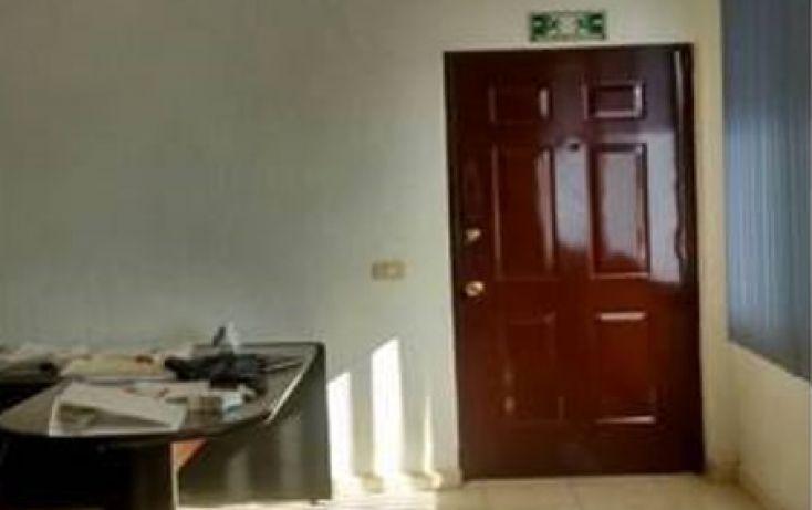 Foto de bodega en renta en, centro delegacional 6, centro, tabasco, 1297297 no 04