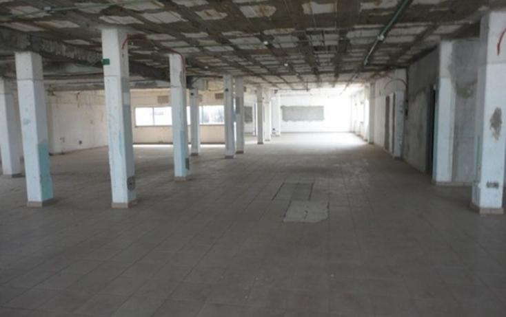 Foto de oficina en renta en  , centro delegacional 6, centro, tabasco, 1549626 No. 01
