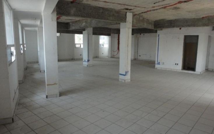 Foto de oficina en renta en  , centro delegacional 6, centro, tabasco, 1549626 No. 02