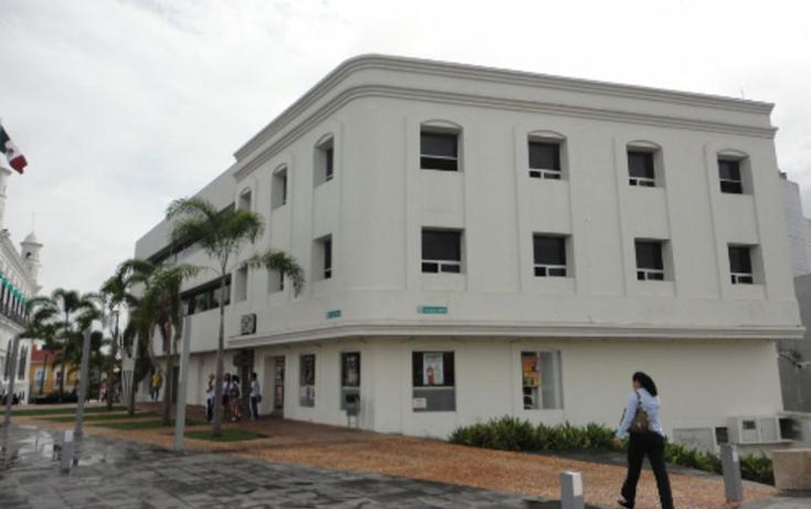 Foto de oficina en renta en  , centro delegacional 6, centro, tabasco, 1549626 No. 03