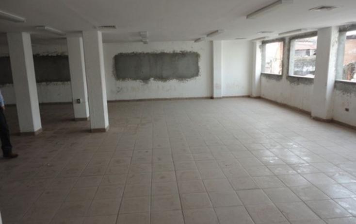 Foto de oficina en renta en  , centro delegacional 6, centro, tabasco, 1549626 No. 05