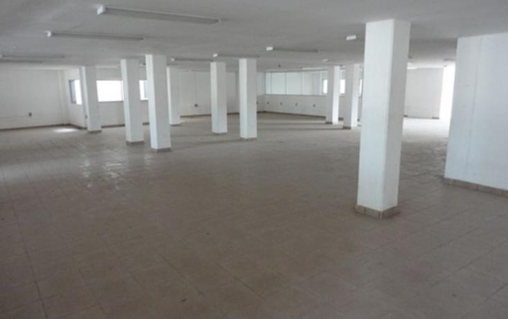 Foto de oficina en renta en  , centro delegacional 6, centro, tabasco, 1549626 No. 06