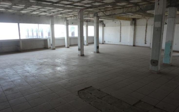 Foto de oficina en renta en  , centro delegacional 6, centro, tabasco, 1549626 No. 07