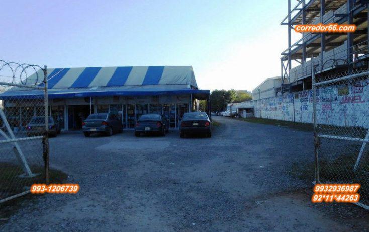 Foto de terreno comercial en venta en, centro delegacional 6, centro, tabasco, 1553004 no 05