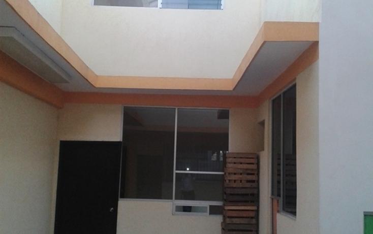 Foto de edificio en venta en  , centro delegacional 6, centro, tabasco, 455654 No. 01
