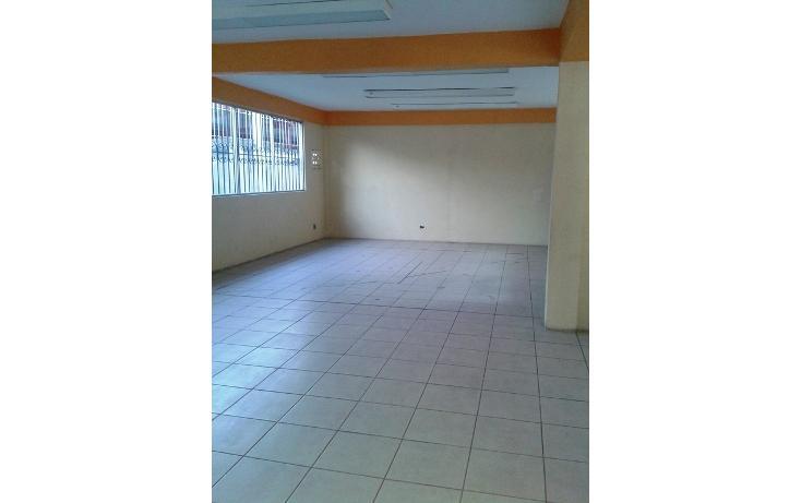 Foto de edificio en venta en  , centro delegacional 6, centro, tabasco, 455654 No. 02