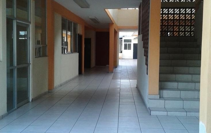 Foto de edificio en venta en  , centro delegacional 6, centro, tabasco, 455654 No. 03