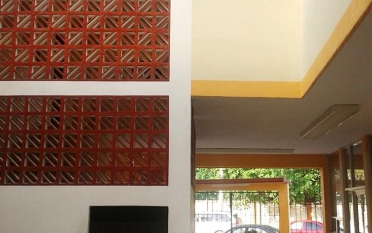 Foto de edificio en venta en  , centro delegacional 6, centro, tabasco, 455654 No. 04