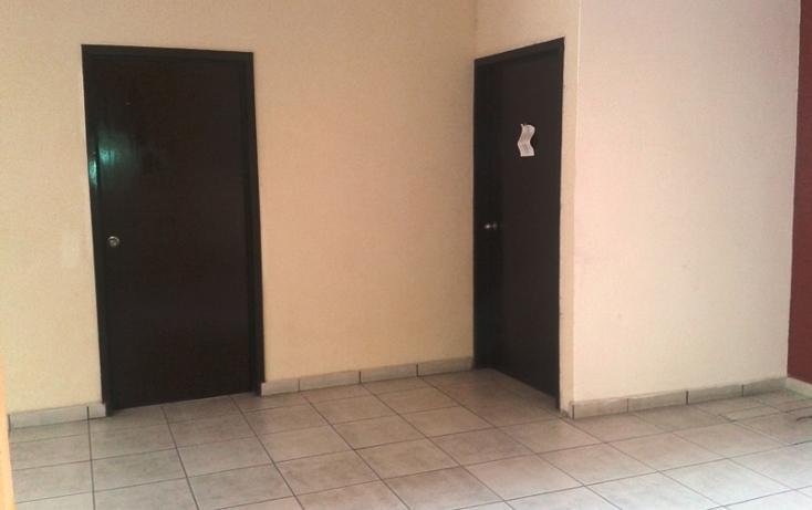 Foto de edificio en venta en  , centro delegacional 6, centro, tabasco, 455654 No. 05