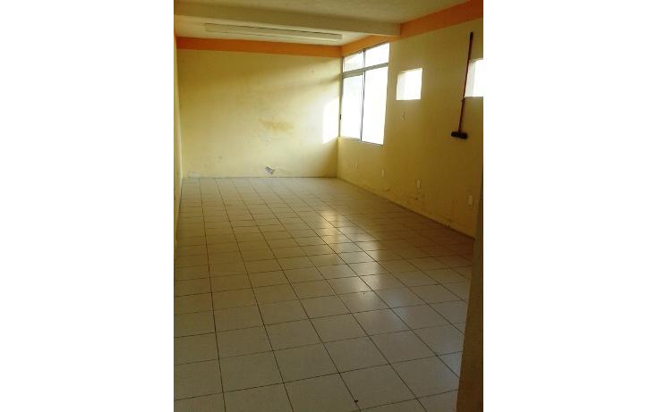 Foto de edificio en venta en  , centro delegacional 6, centro, tabasco, 455654 No. 06