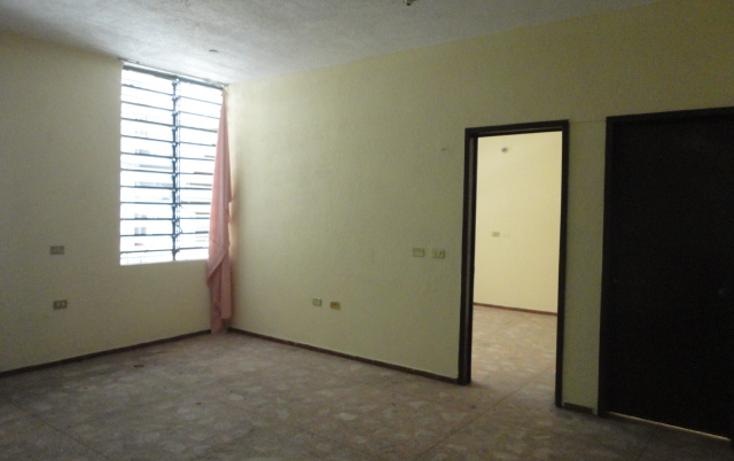 Foto de edificio en venta en  , centro delegacional 6, centro, tabasco, 942679 No. 08