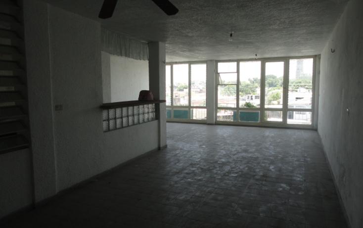 Foto de edificio en venta en  , centro delegacional 6, centro, tabasco, 942679 No. 13