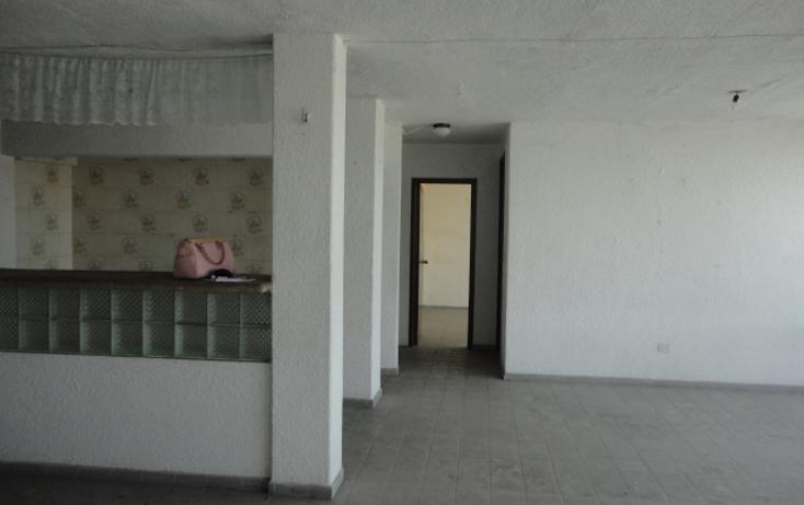 Foto de edificio en venta en  , centro delegacional 6, centro, tabasco, 942679 No. 14