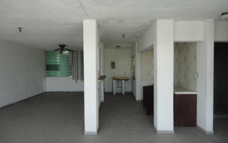 Foto de edificio en venta en  , centro delegacional 6, centro, tabasco, 942679 No. 15