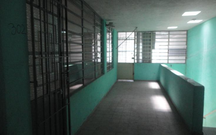 Foto de edificio en venta en  , centro delegacional 6, centro, tabasco, 942679 No. 16