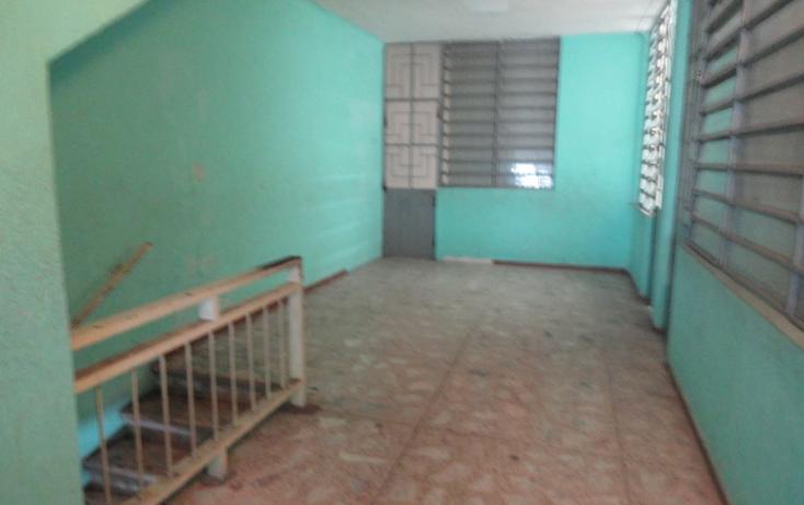 Foto de edificio en venta en  , centro delegacional 6, centro, tabasco, 942679 No. 18