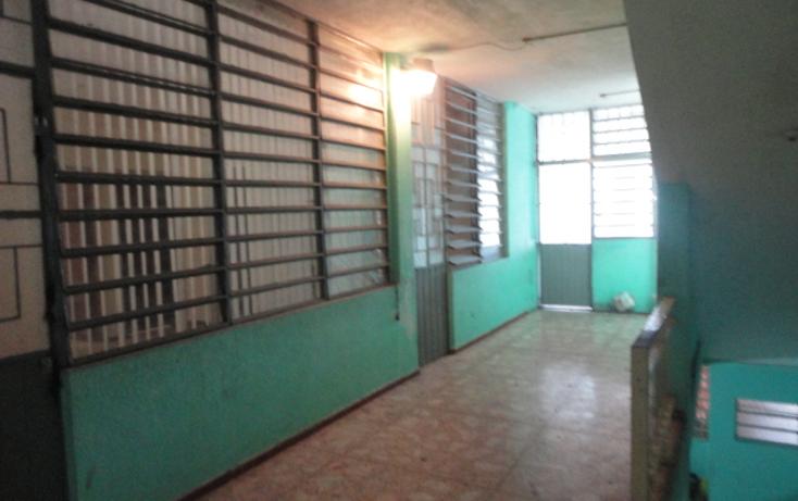Foto de edificio en venta en  , centro delegacional 6, centro, tabasco, 942679 No. 20