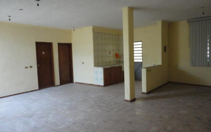 Foto de edificio en venta en  , centro delegacional 6, centro, tabasco, 942679 No. 22