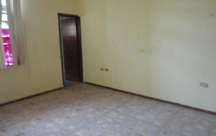 Foto de edificio en venta en  , centro delegacional 6, centro, tabasco, 942679 No. 23