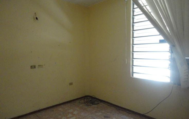 Foto de edificio en venta en  , centro delegacional 6, centro, tabasco, 942679 No. 24
