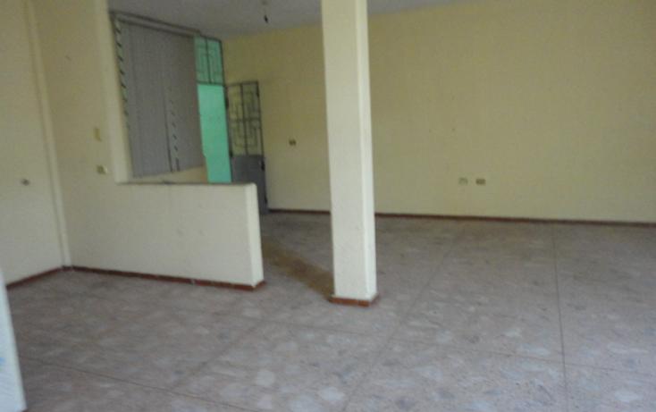 Foto de edificio en venta en  , centro delegacional 6, centro, tabasco, 942679 No. 25