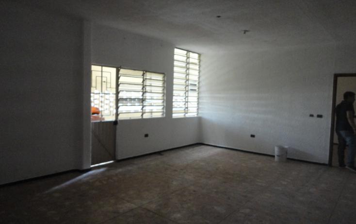 Foto de edificio en venta en  , centro delegacional 6, centro, tabasco, 942679 No. 28