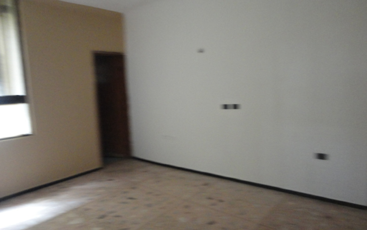 Foto de edificio en venta en  , centro delegacional 6, centro, tabasco, 942679 No. 29