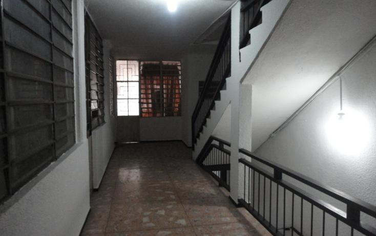 Foto de edificio en venta en  , centro delegacional 6, centro, tabasco, 942679 No. 31