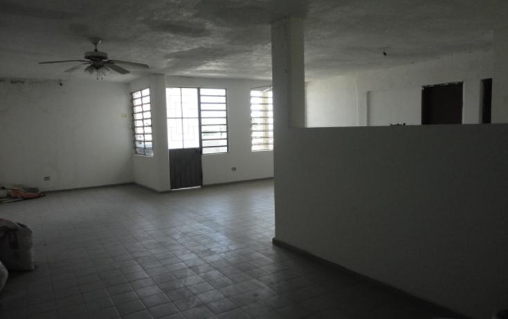 Foto de edificio en venta en  , centro delegacional 6, centro, tabasco, 942679 No. 32