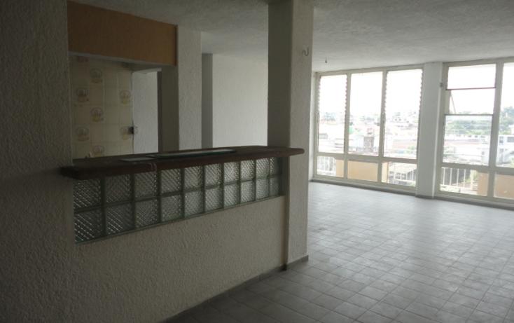 Foto de edificio en venta en  , centro delegacional 6, centro, tabasco, 942679 No. 34